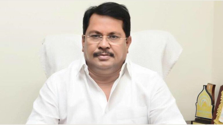 Funds distributed in Maharashtra districts to ensure fight against COVID-19
