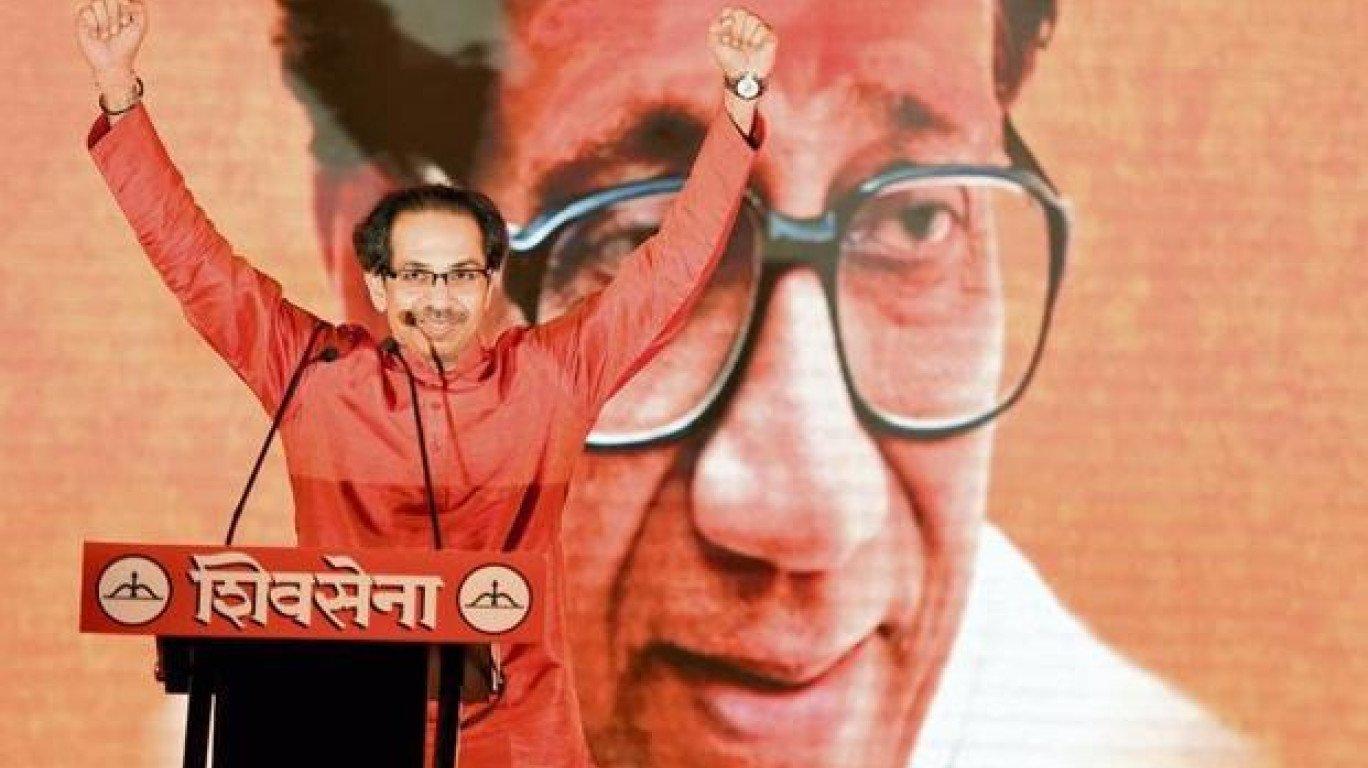 CM Fadnavis to attend Shiv Sena's 53rd foundation day celebration