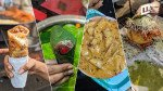 Best of Mumbai Street Food: 5 Best Delicacies From The 'Gully' Of Mulund