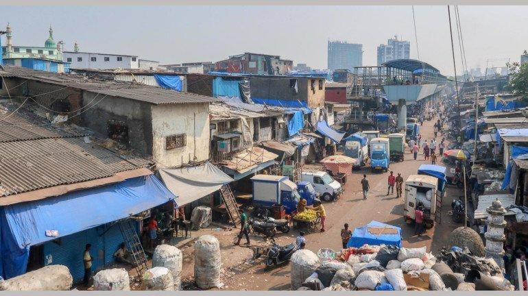 Mumbai slum project gets nod from Bombay HC