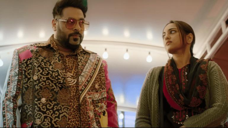 'खानदानी शफाखना' के अखिल भारतीय थिएट्रिकल राइट्स के लिए पैनोरामा स्टूडियो और आनंद पंडित ने मिलाया हाथ