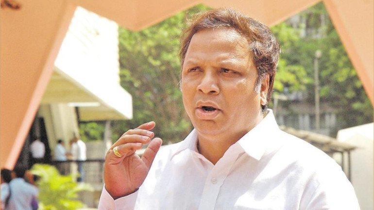 BJP leader Ashish Shelar apologises over his remark against Uddhav Thackeray