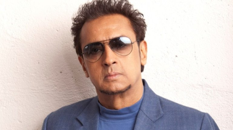 Having my story told in a book is exciting yet unnerving: Gulshan Grover on his book 'Bad Man'