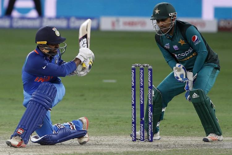 ICC Cricket World Cup 2019: Team India look to pounce on a toothless Caribbean side