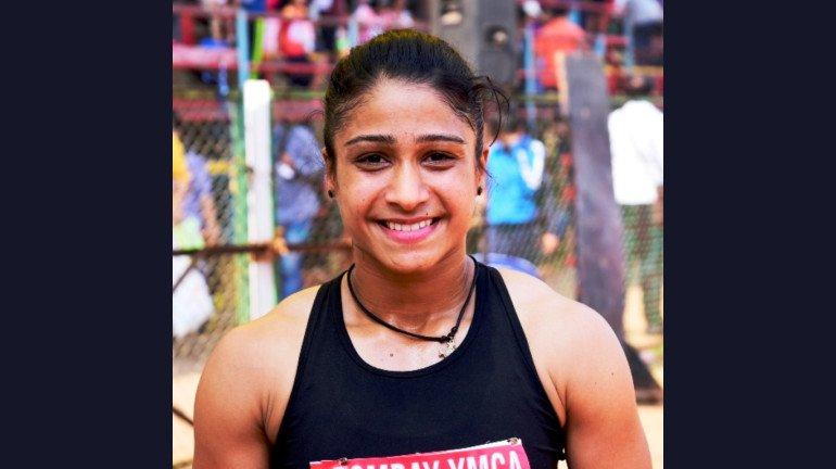 Maharashtra State Senior Athletics Championships 2019: Jaykumar, Diandra emerge as winners in 100m sprint