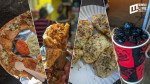 Best of Mumbai Street Food: 5 Places In Vile Parle Where You'll Get Lip-Smacking Delicacies
