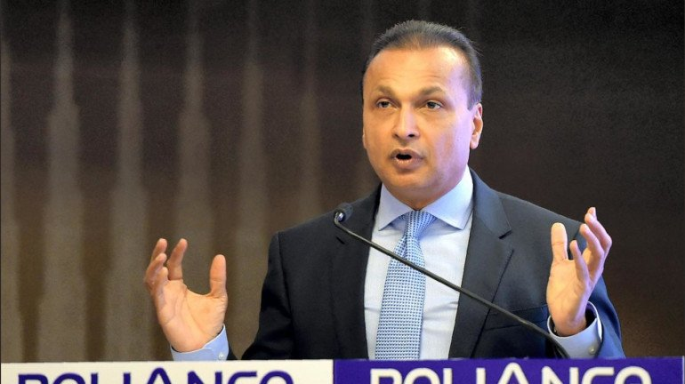 Reliance Infra allotted ₹7,000-crore Versova-Bandra Sea Link project