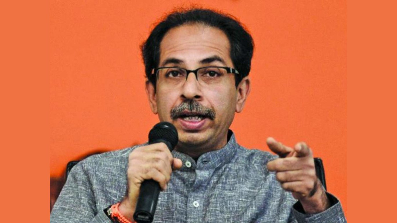 Uddhav Thackeray says business of BEST impacted by Ola, Uber