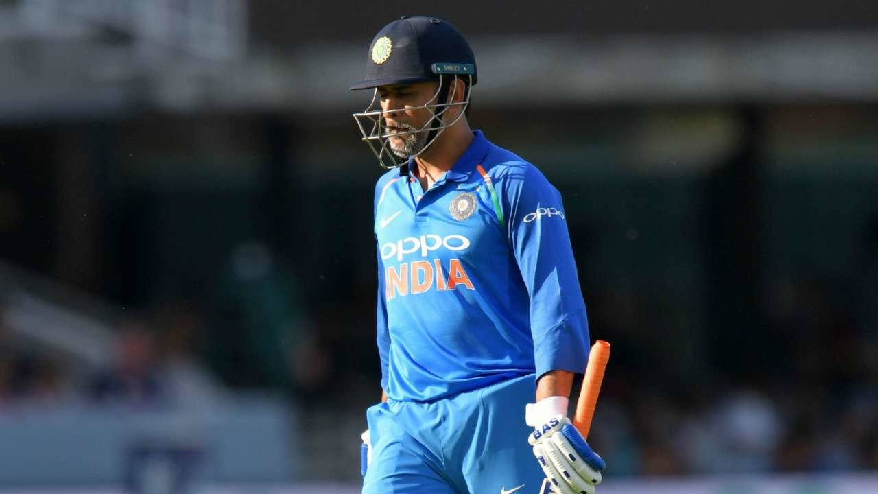 ICC Cricket World Cup 2019: India look to bounce back after England defeat; Bangladesh look to keep semi-final hopes alive