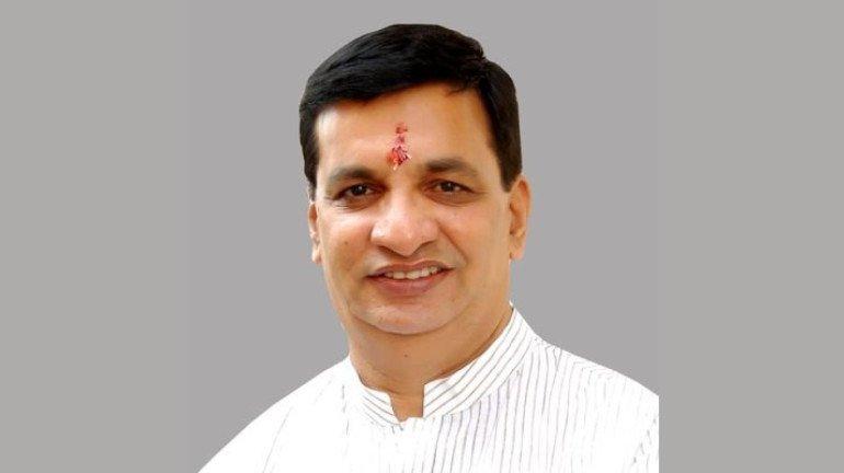 जुलाई अंत तक महाराष्ट्र विधानसभा चुनाव के उम्मीदवारों को अंतिम रूप देगी कांग्रेस