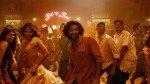 Movie Review : 'उधळ'लाच नाही 'मलाल'चा 'गुलाल'