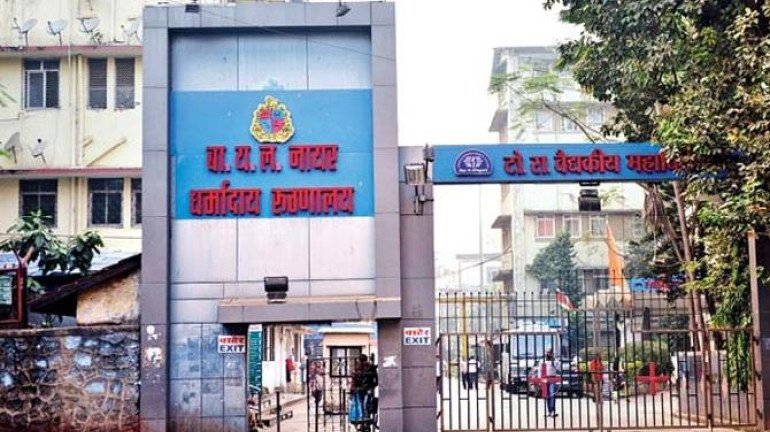 Before Dr. Payal Tadvi Suicide Case, Nair Hospital Received 4 Complaints Of Ragging: RTI