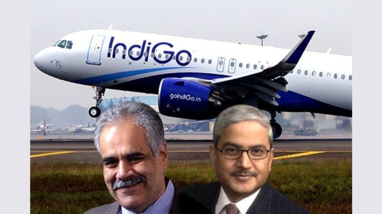 Even a 'Paan Ki Dukaan' Would Have Managed IndiGo's Problem Better: IndiGo co-founder Rakesh Gangwal