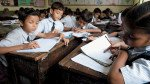 Maharashtra government changes mid-day meal menu in government schools