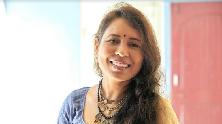 Rima Das 'Bulbul Can Sing' heads to the Indian Film Festival of Melbourne