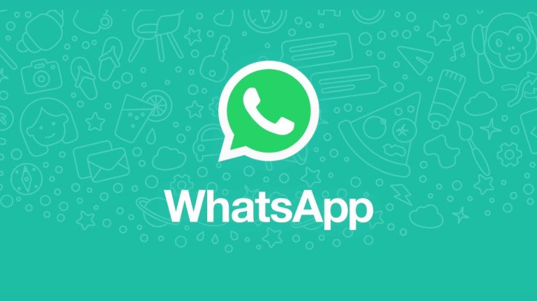 WhatsApp to add 'quick edit media shortcut' feature