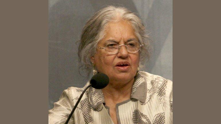 प्रसिद्ध वकिल इंदिरा जयसिंह यांच्या घरावर सीबीआयचे छापे