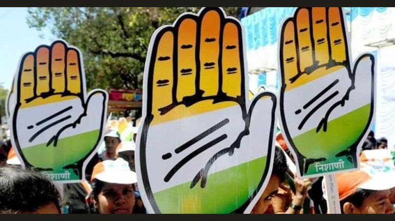 Congress MLA Kalidas Kolambkar resigns from party; Is expected to join BJP