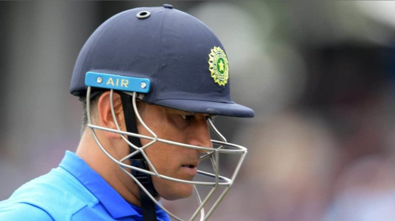 Dhoni did a commendable job in carrying forward Sourav Ganguly's Legacy: Waqar Younis tells fans on GloFans 'Q20' series