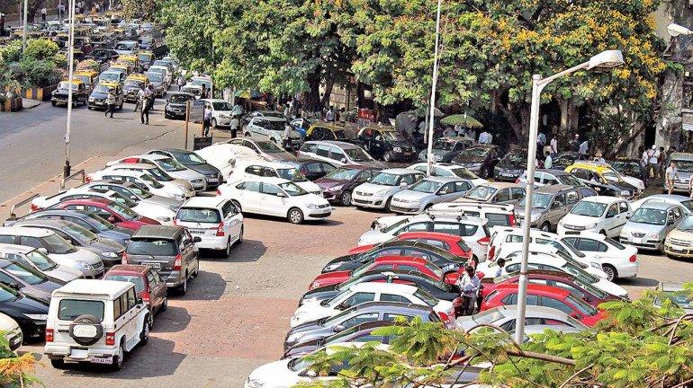पार्किंग की समस्या होगी समाप्त, मैदान, गार्डन, खेल के मैदानों सहित अन्य खाली पड़े आरक्षित स्थानों पर बनेंगे पार्किंग स्थल