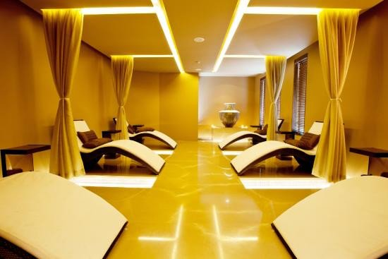 5 Spas, Wellness Centres In Mumbai Which Will Rejuvenate Your Body And Soul