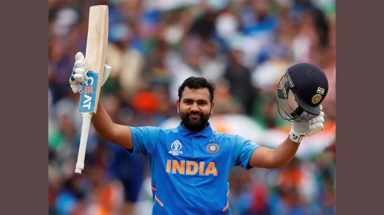 BCCI may consider split captaincy between Virat Kohli and Rohit Sharma after alleged rift between the two