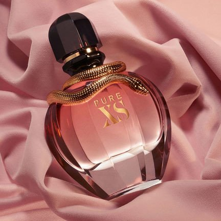 With the scent of rains, these 5 perfumes are a perfect match for the season
