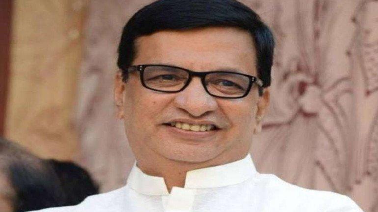 बालासाहेब थोराट को मिली महाराष्ट्र कांग्रेस की कमान