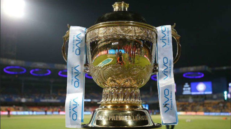Indian Premier League: Franchise owners open to the idea of having 10 teams in the IPL