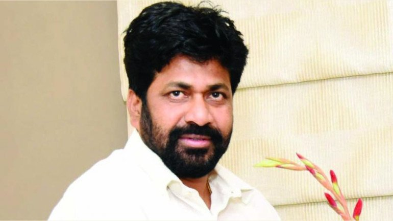 Exclusive: Independent MLA Bacchu Kadu to field candidates on 10-12 assembly seat