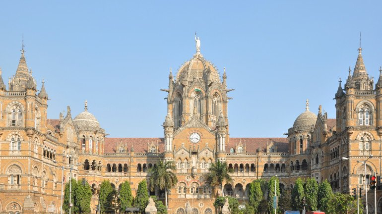 CSMT and Mumbai Central Railway Station To Soon Be Certified As 'Eat Right Stations' By FSSAI