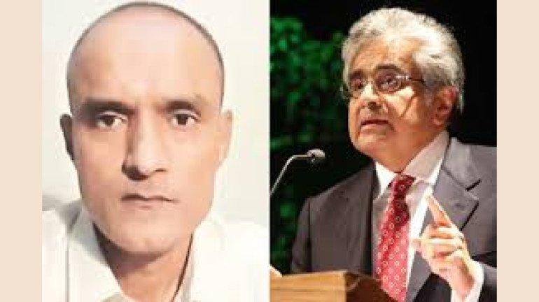 20 करोड़ पाकिस्तानी रूपये पर भारी पड़ गया भारत का 1 रुपया