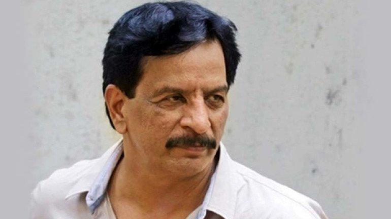 एनकाउंटर स्पेशलिस्ट प्रदीप शर्मा ने पुलिस से दिया इस्तीफा, लड़ सकते है विधानसभा चुनाव