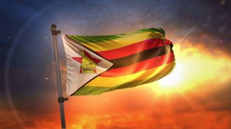 ICC suspending Zimbabwe Cricket Board displays government's unhealthy dominance over public