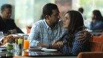 Movie Review : स्माईल करण्याचा मंत्र सांगणारी कथा
