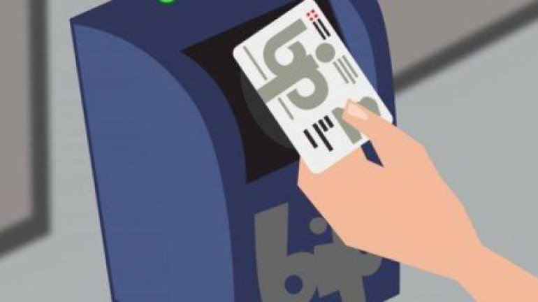Mumbai might soon witness implementation of Integrated Ticketing System