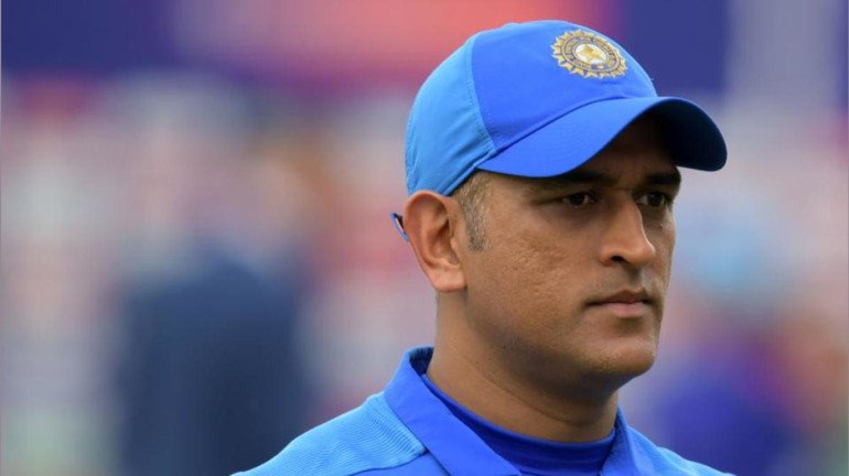 MSK Prasad rubbishes MS Dhoni's retirement rumours; says they are brooding youngsters