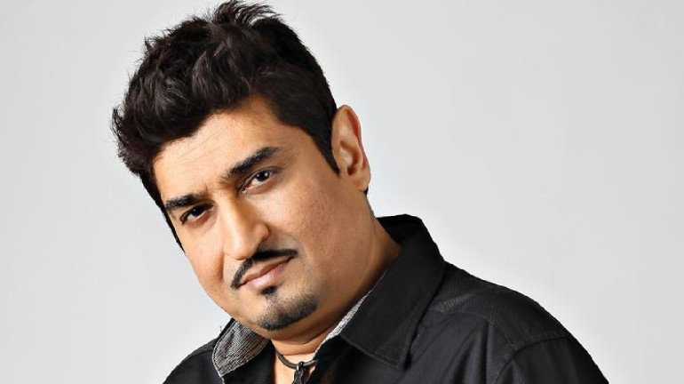 One needs to have the capability to do something different with party anthems: Neeraj Shridhar