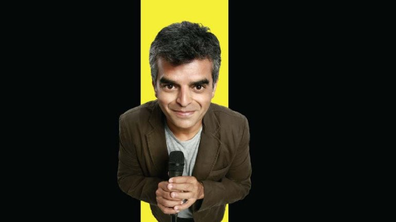 Environment Alert! Comedian Atul Khatri's Review of Juhu Beach Will Leave You Stunned