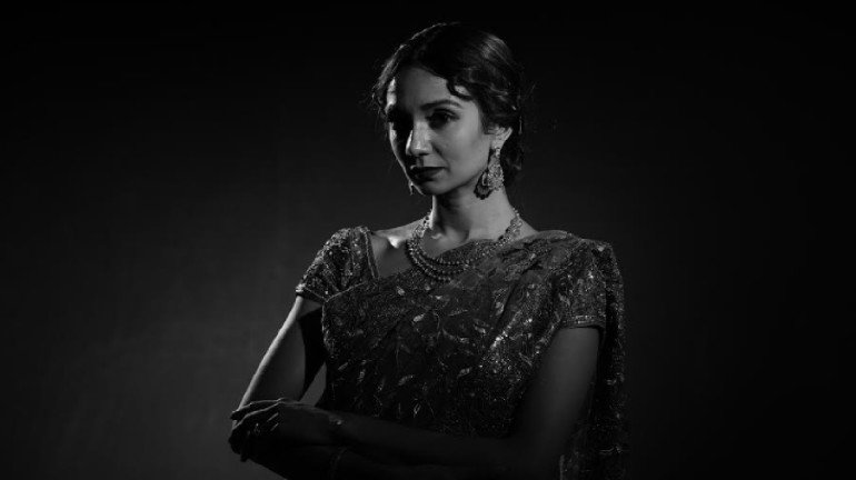 Lillette Dubey's play to pay a tribute to The First Lady of Indian Cinema, Devika Rani