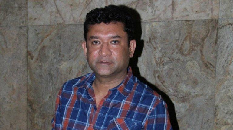 Ken Ghosh to direct ALTBalaji's It Happened In Calcutta