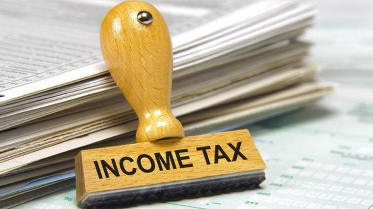 Income Tax Return: Due Dates for E-filing of Various Income Tax Forms Extended