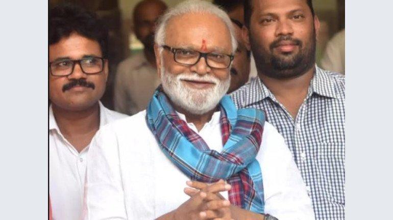 Shiv Sena won't induct senior NCP leader Chhagan Bhujbal: Sanjay Raut