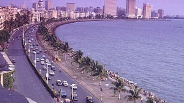 State Legislators To Soon Get Accommodation in a 40-Storey Tower At Nariman Point