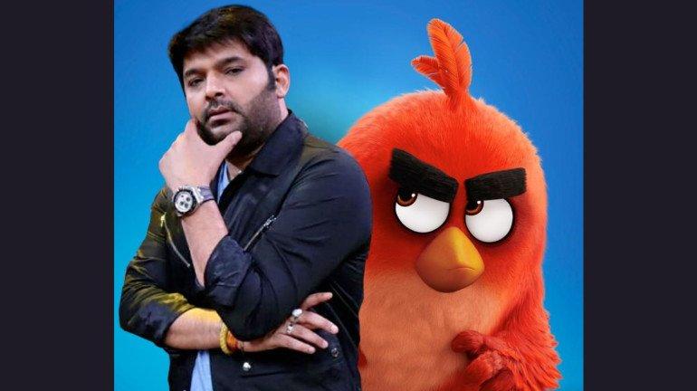 शाहरुख खान की राह चले कपिल शर्मा, हॉलीवुड में आजमाएंगे हाथ!