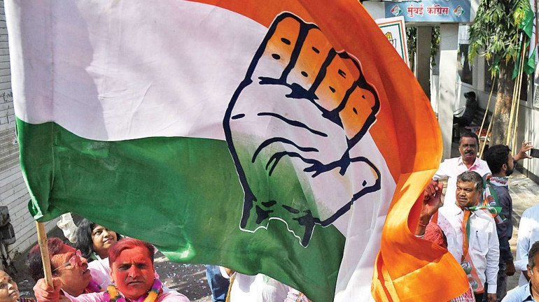 Exclusive: Some leaders in Mumbai Congress might join either BJP or Shiv Sena