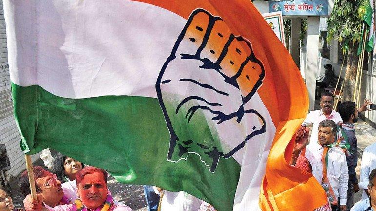 Exclusive - मुंबई कांग्रेस के कई और नेता शिवसेना-बीजेपी के संपर्क में!