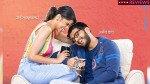 Movie Review: आश्चर्याचे धक्के देणारी 'गर्लफ्रेंड'