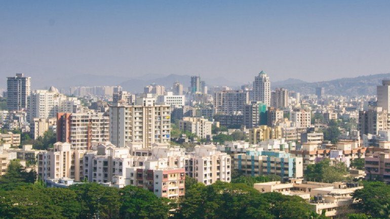 Maharashtra Govt Encourages Real Estate Industry With New Concessions