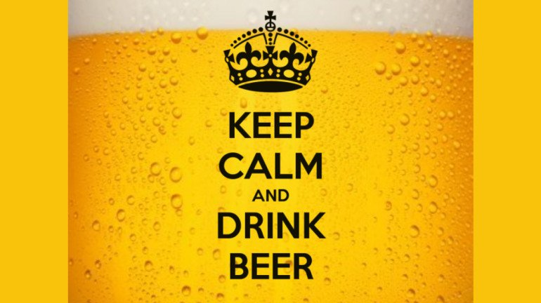 International Beer Day: Here Are 5 Places In Mumbai Where You Can Get The Cheapest Beer